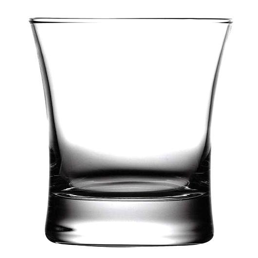 نیم لیوان پاشاباغچه مدل Azur ست 6 عددی