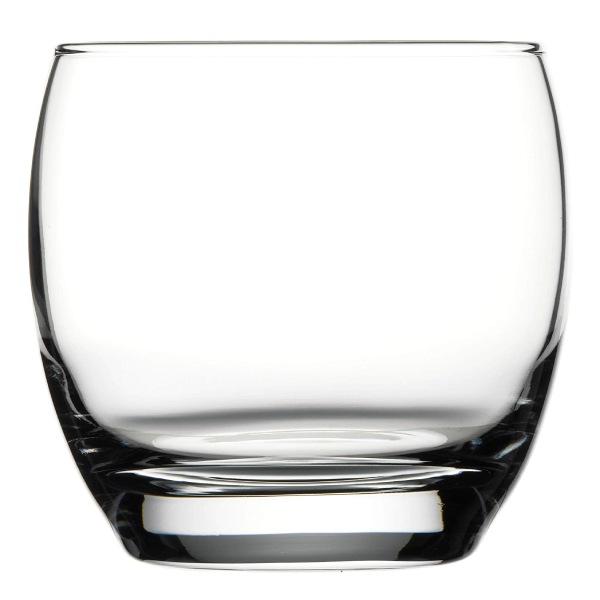 نیم لیوان پاشاباغچه مدل Barrel ست 3 عددی